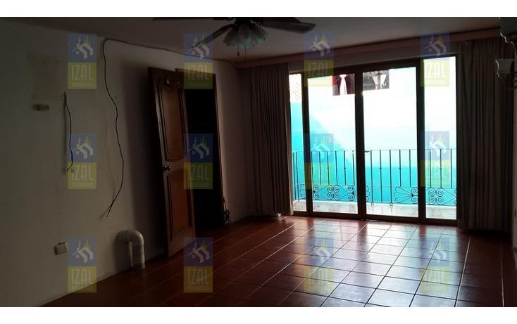 Foto de casa en venta en  , salvador diaz mirón, xalapa, veracruz de ignacio de la llave, 1396043 No. 09