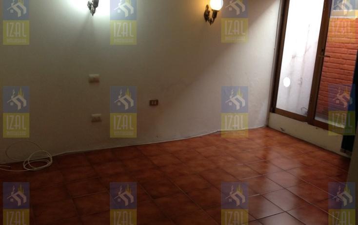 Foto de casa en venta en  , salvador diaz mirón, xalapa, veracruz de ignacio de la llave, 1396043 No. 11
