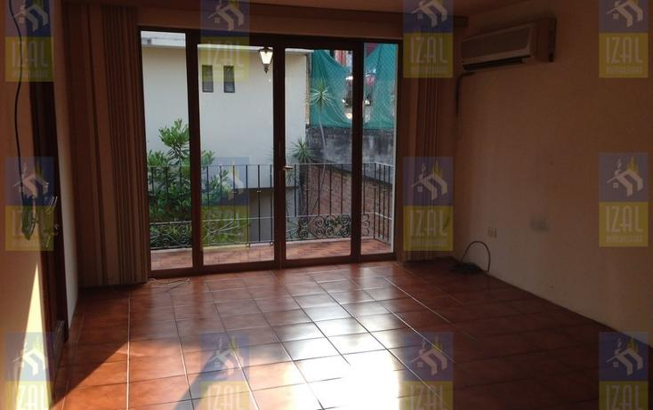 Foto de casa en venta en  , salvador diaz mirón, xalapa, veracruz de ignacio de la llave, 1396043 No. 12