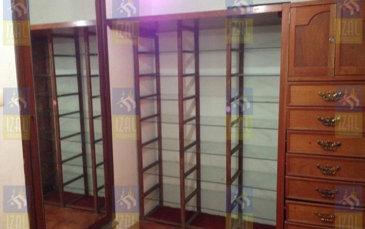 Foto de casa en venta en  , salvador diaz mirón, xalapa, veracruz de ignacio de la llave, 1396043 No. 13