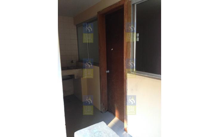 Foto de casa en venta en  , salvador diaz mirón, xalapa, veracruz de ignacio de la llave, 1396043 No. 15