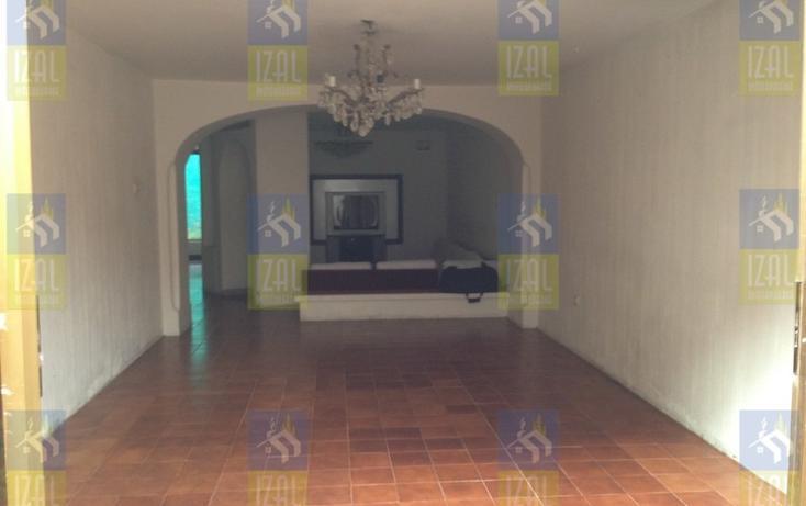 Foto de casa en venta en  , salvador diaz mirón, xalapa, veracruz de ignacio de la llave, 1396043 No. 18
