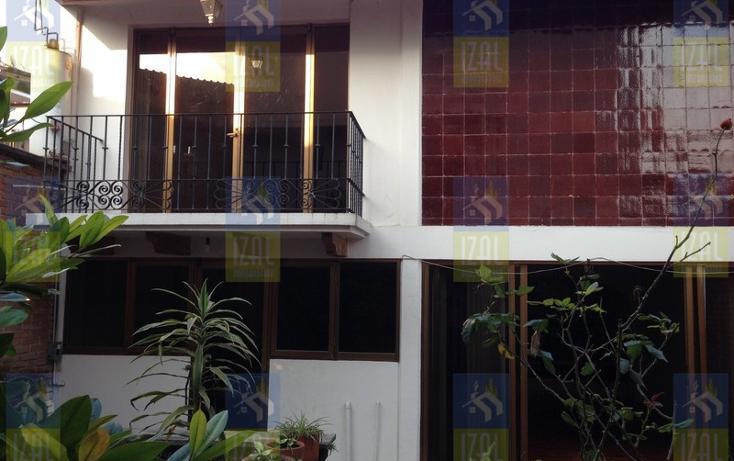 Foto de casa en venta en  , salvador diaz mirón, xalapa, veracruz de ignacio de la llave, 1396043 No. 19