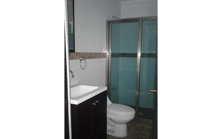 Foto de departamento en venta en  , salvador diaz mirón, xalapa, veracruz de ignacio de la llave, 2016080 No. 04
