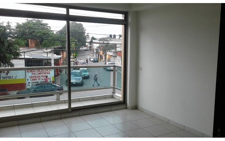 Foto de departamento en venta en  , salvador diaz mirón, xalapa, veracruz de ignacio de la llave, 2016080 No. 06