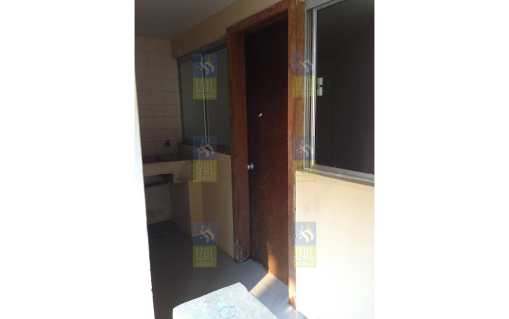 Foto de casa en renta en  , salvador diaz mir?n, xalapa, veracruz de ignacio de la llave, 878231 No. 15