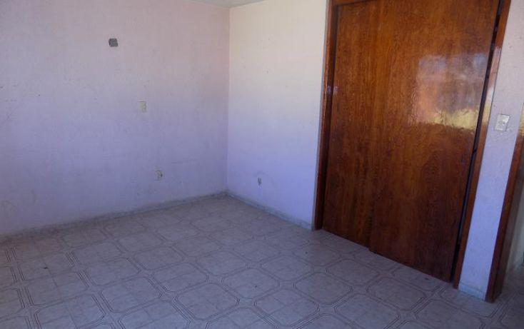 Foto de casa en venta en salvador gaona, santa fe, león, guanajuato, 1024187 no 03