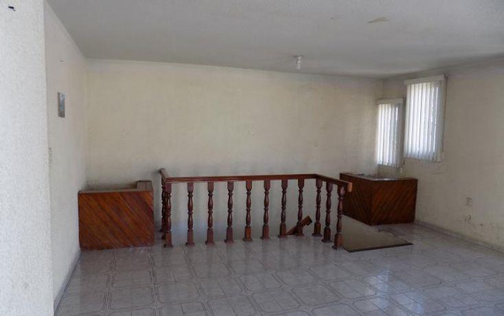 Foto de casa en venta en salvador gaona, santa fe, león, guanajuato, 1024187 no 04