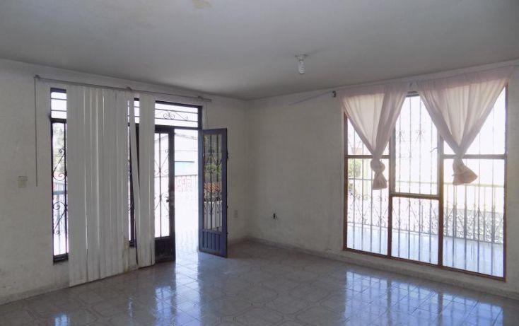 Foto de casa en venta en salvador gaona, santa fe, león, guanajuato, 1024187 no 05