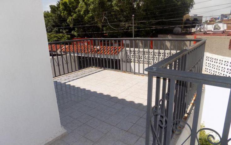 Foto de casa en venta en salvador gaona, santa fe, león, guanajuato, 1024187 no 06