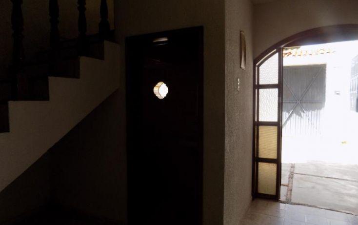 Foto de casa en venta en salvador gaona, santa fe, león, guanajuato, 1024187 no 07