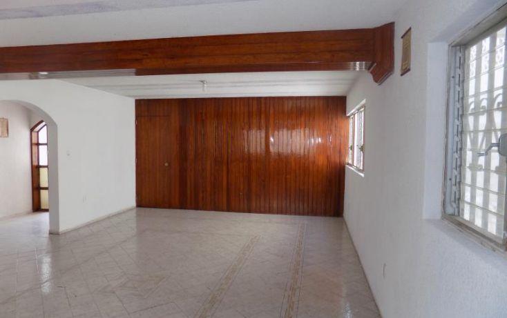 Foto de casa en venta en salvador gaona, santa fe, león, guanajuato, 1024187 no 08