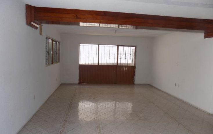 Foto de casa en venta en salvador gaona, santa fe, león, guanajuato, 1024187 no 09