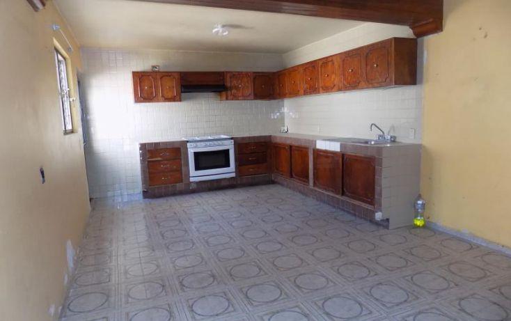 Foto de casa en venta en salvador gaona, santa fe, león, guanajuato, 1024187 no 10