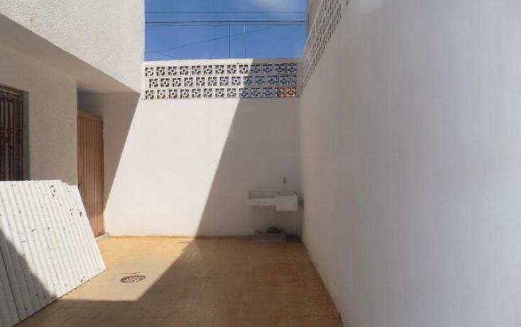 Foto de casa en venta en salvador gaona, santa fe, león, guanajuato, 1024187 no 11