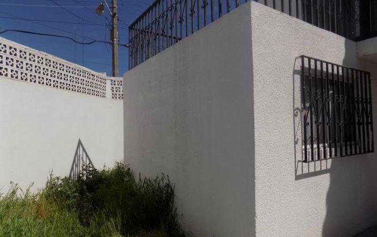 Foto de casa en venta en salvador gaona, santa fe, león, guanajuato, 1024187 no 12