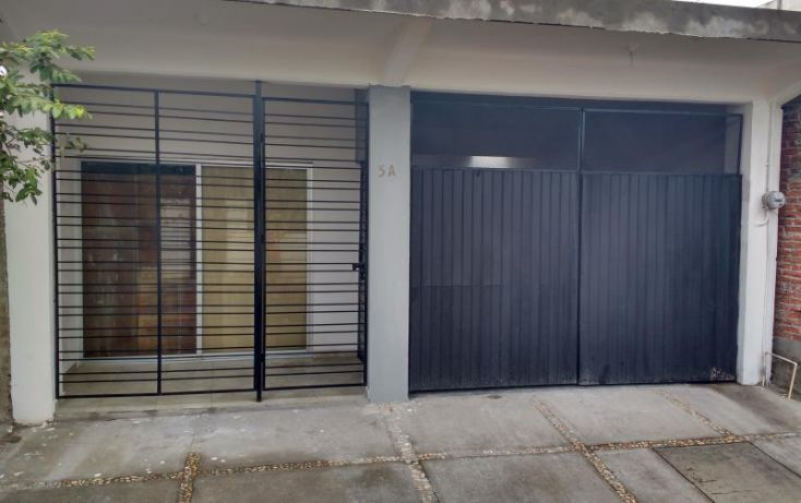 Foto de casa en venta en salvador gonzalez 15a, villa rica, boca del río, veracruz, 2010224 no 01