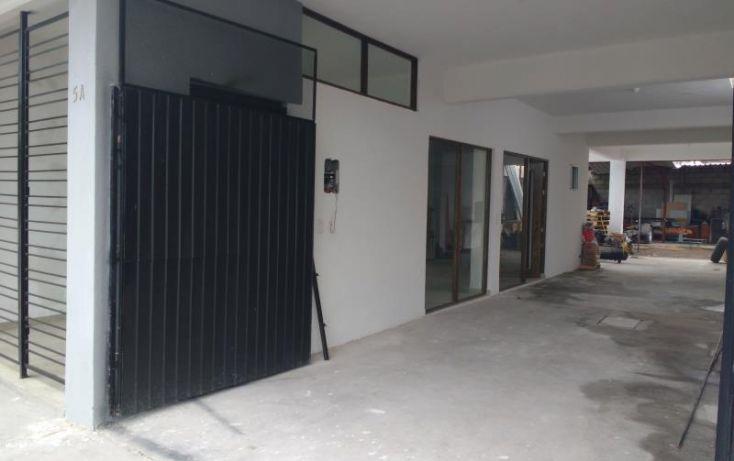 Foto de casa en venta en salvador gonzalez 15a, villa rica, boca del río, veracruz, 2010224 no 02