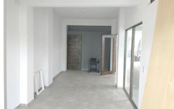 Foto de casa en venta en salvador gonzalez 15a, villa rica, boca del río, veracruz, 2010224 no 05