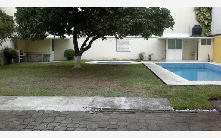 Foto de departamento en venta en salvador gonzalez 327, villa rica, boca del río, veracruz, 1596392 no 01