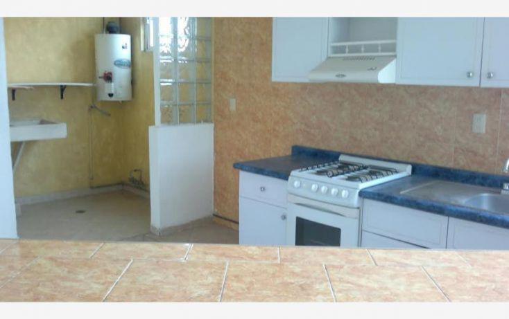 Foto de departamento en venta en salvador gonzalez 327, villa rica, boca del río, veracruz, 1596392 no 02