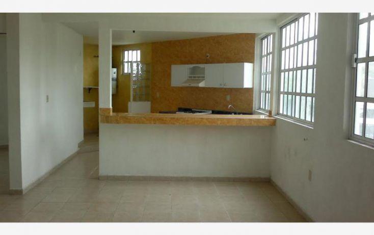 Foto de departamento en venta en salvador gonzalez 327, villa rica, boca del río, veracruz, 1596392 no 04