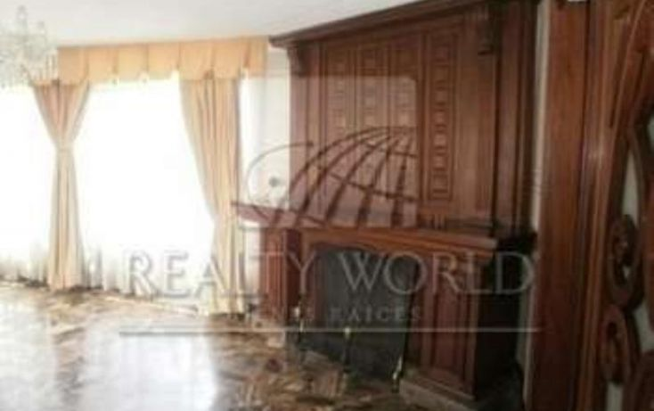 Foto de casa en venta en salvador gonzalez lobo 641, el olmo, saltillo, coahuila de zaragoza, 956329 no 04