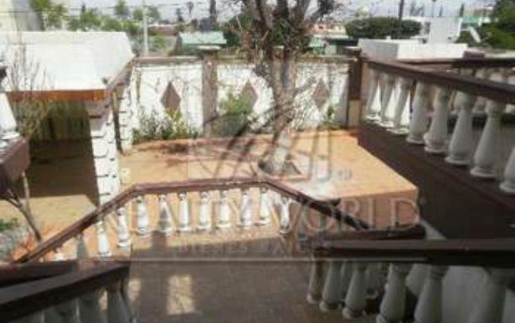 Foto de casa en venta en salvador gonzalez lobo 641, el olmo, saltillo, coahuila de zaragoza, 956329 no 05