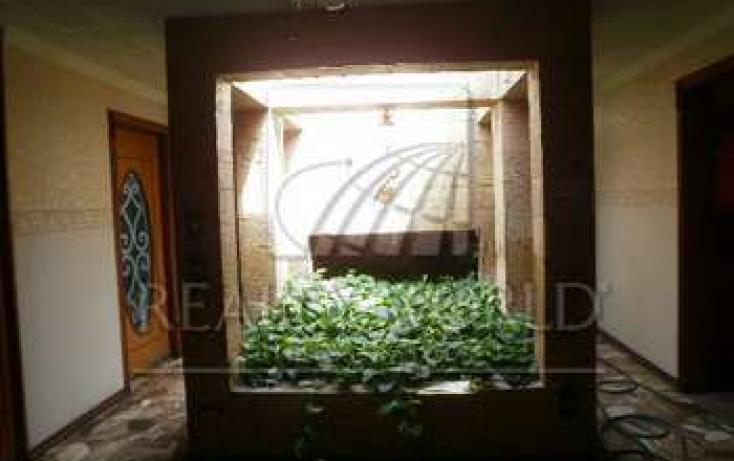 Foto de casa en venta en salvador gonzález lobo 641, república oriente, saltillo, coahuila de zaragoza, 252006 no 03