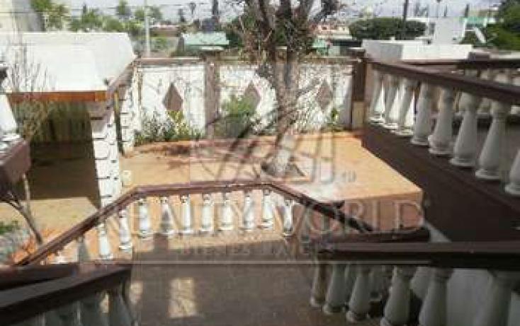 Foto de casa en venta en salvador gonzález lobo 641, república oriente, saltillo, coahuila de zaragoza, 252006 no 05
