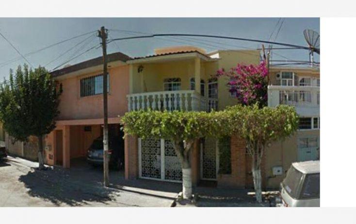 Foto de casa en renta en salvador novo 001, el tintero, querétaro, querétaro, 1567408 no 01