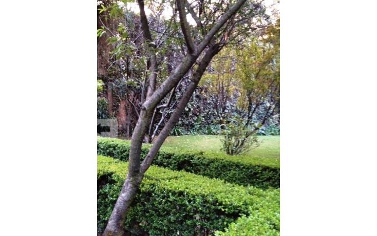 Foto de departamento en renta en salvador novo , villa coyoacán, coyoacán, distrito federal, 1520535 No. 02