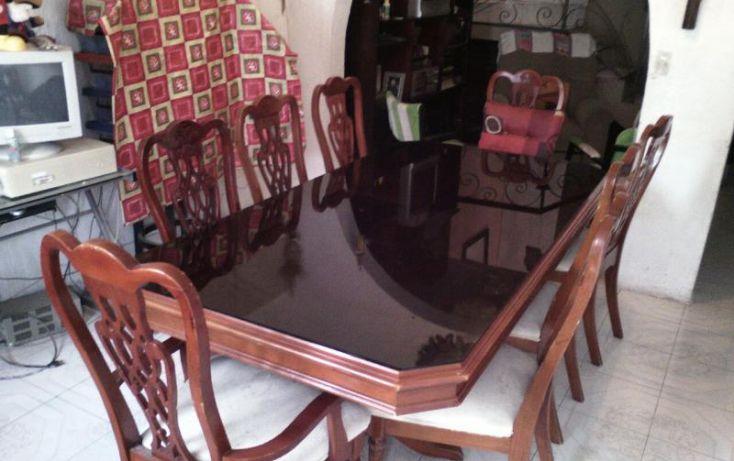Foto de casa en venta en salvador urbina, bienestar social, tuxtla gutiérrez, chiapas, 1818200 no 03