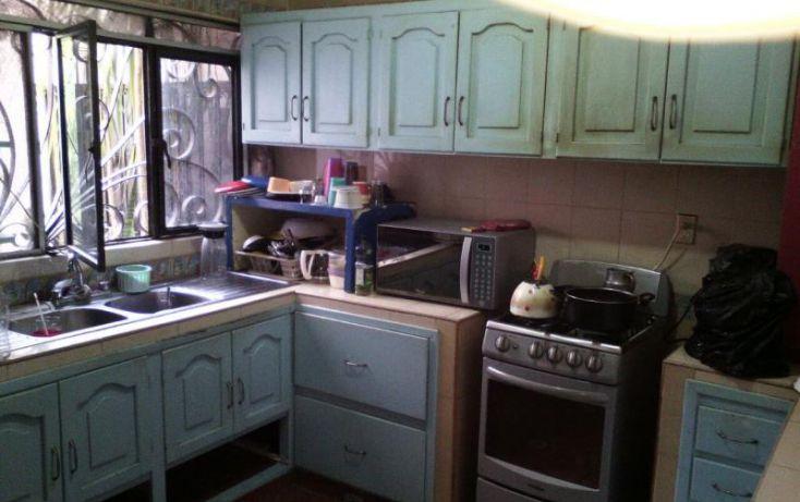 Foto de casa en venta en salvador urbina, bienestar social, tuxtla gutiérrez, chiapas, 1818200 no 05
