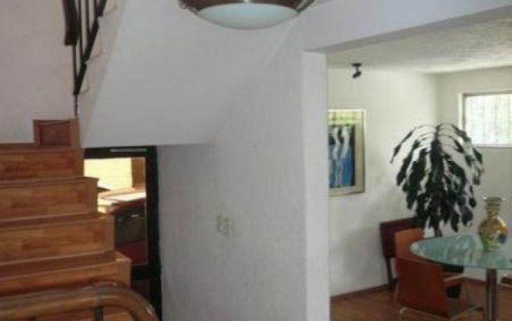 Foto de casa en renta en salvatierra 1, lomas de los angeles del pueblo tetelpan, álvaro obregón, df, 2035730 no 03