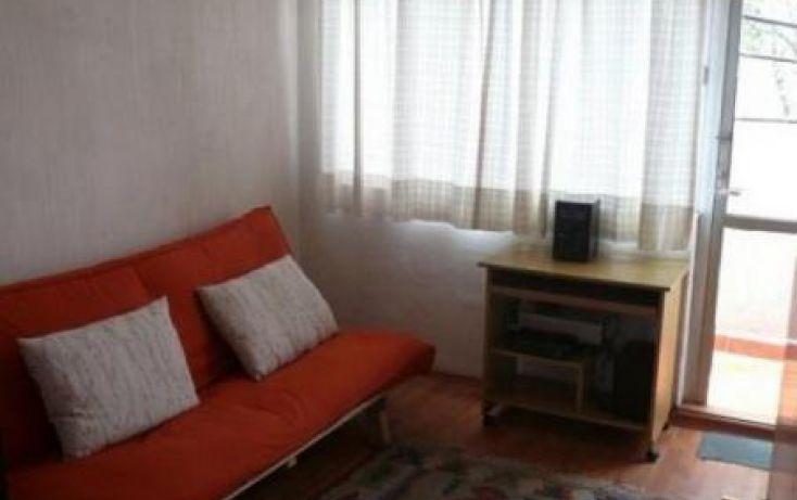 Foto de casa en renta en salvatierra 1, lomas de los angeles del pueblo tetelpan, álvaro obregón, df, 2035730 no 04