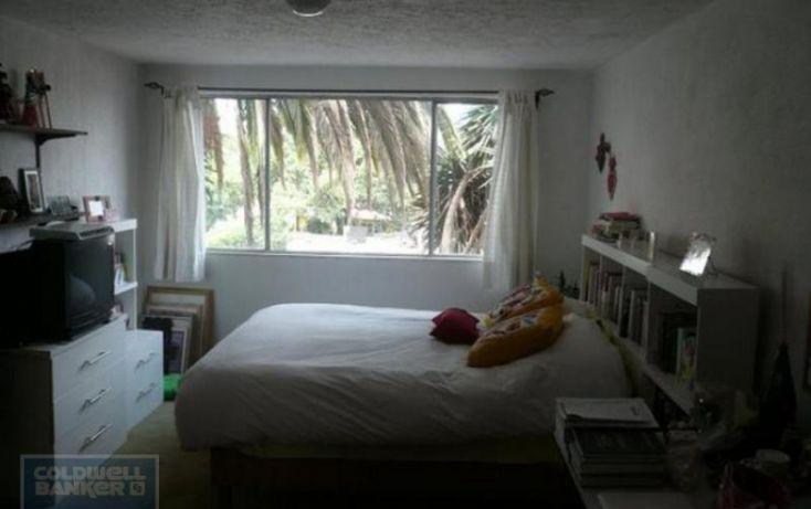 Foto de casa en renta en salvatierra 1, lomas de los angeles del pueblo tetelpan, álvaro obregón, df, 2035730 no 05