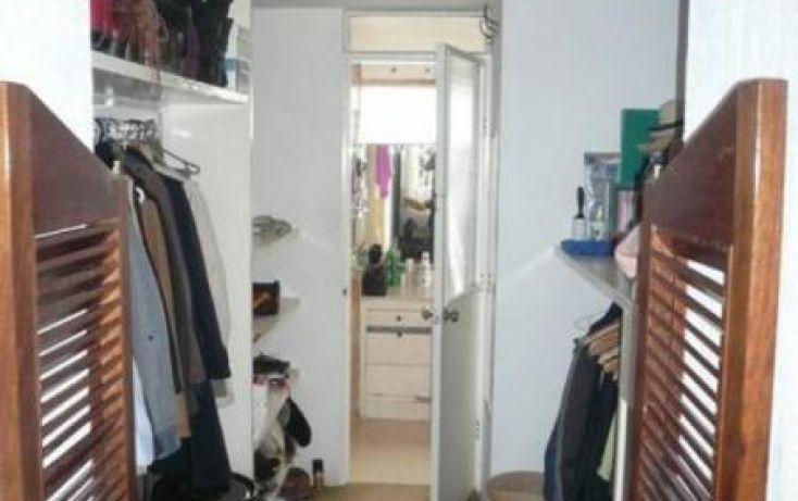Foto de casa en renta en salvatierra 1, lomas de los angeles del pueblo tetelpan, álvaro obregón, df, 2035730 no 06