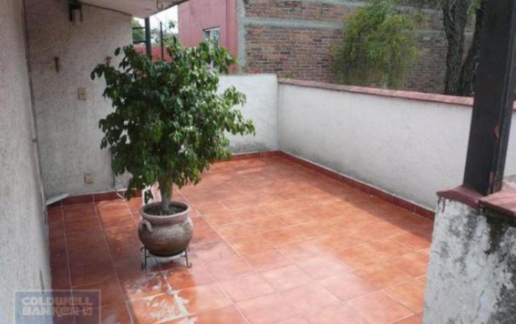 Foto de casa en renta en salvatierra 1, lomas de los angeles del pueblo tetelpan, álvaro obregón, df, 2035730 no 07