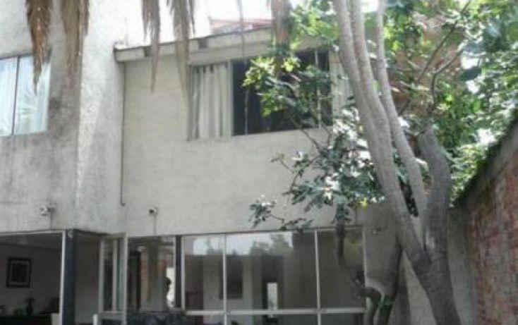 Foto de casa en renta en salvatierra 1, lomas de los angeles del pueblo tetelpan, álvaro obregón, df, 2035730 no 09