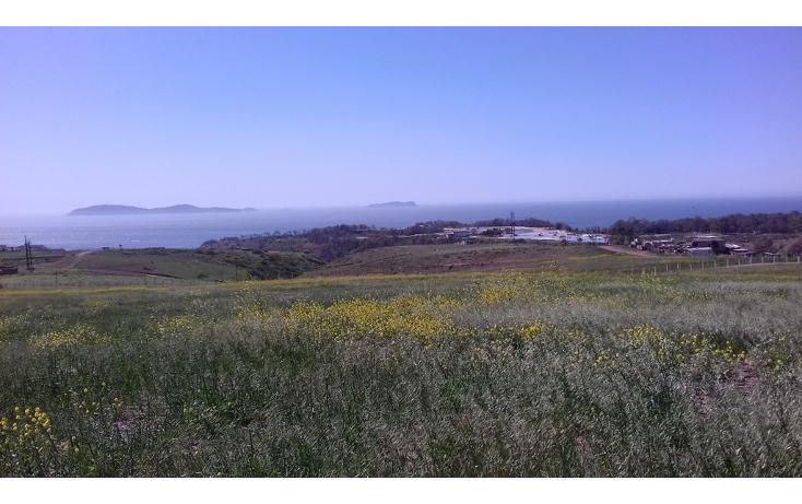 Foto de terreno habitacional en venta en  , salvatierra, tijuana, baja california, 1939579 No. 10