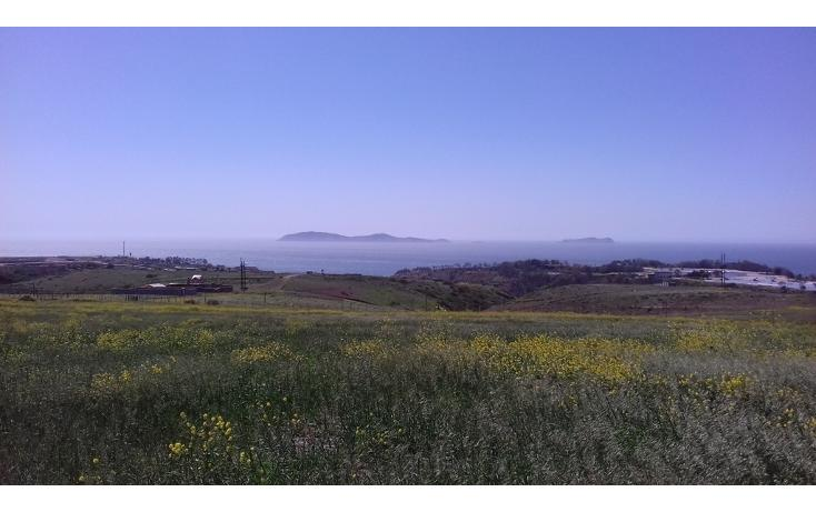 Foto de terreno habitacional en venta en  , salvatierra, tijuana, baja california, 1939579 No. 13