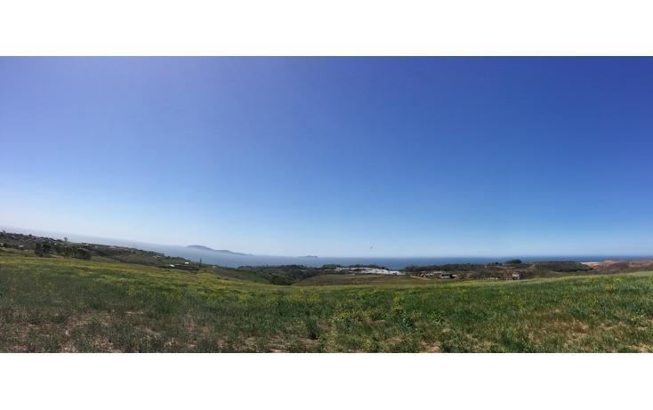 Foto de terreno habitacional en venta en  , salvatierra, tijuana, baja california, 1939579 No. 14