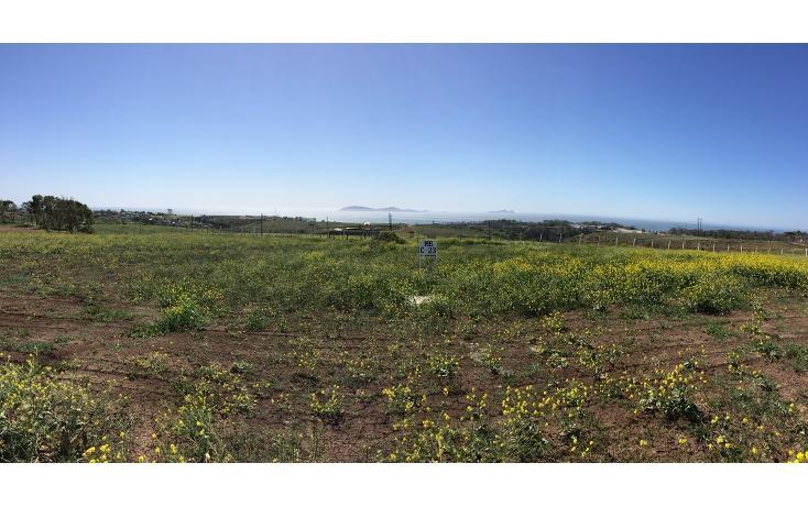 Foto de terreno habitacional en venta en  , salvatierra, tijuana, baja california, 1939579 No. 18