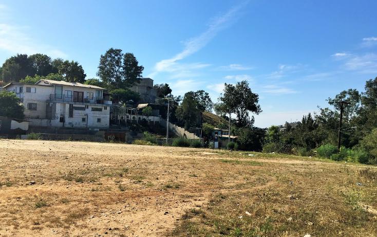 Foto de terreno habitacional en renta en  , salvatierra, tijuana, baja california, 1959969 No. 04