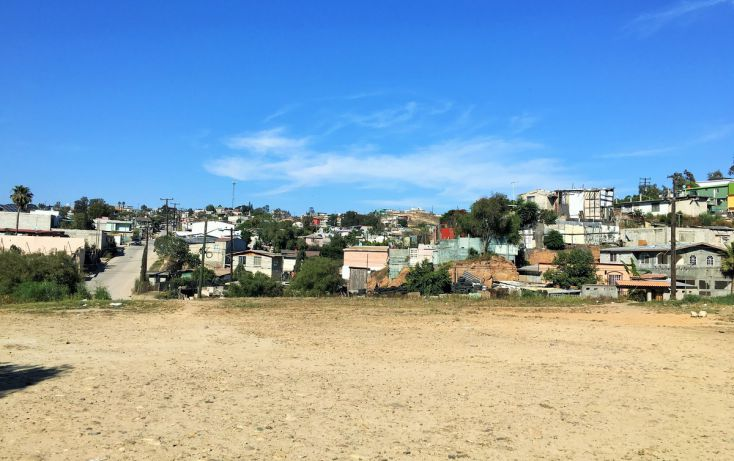 Foto de terreno habitacional en renta en, salvatierra, tijuana, baja california norte, 1959969 no 01