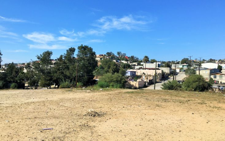 Foto de terreno habitacional en renta en, salvatierra, tijuana, baja california norte, 1959969 no 02