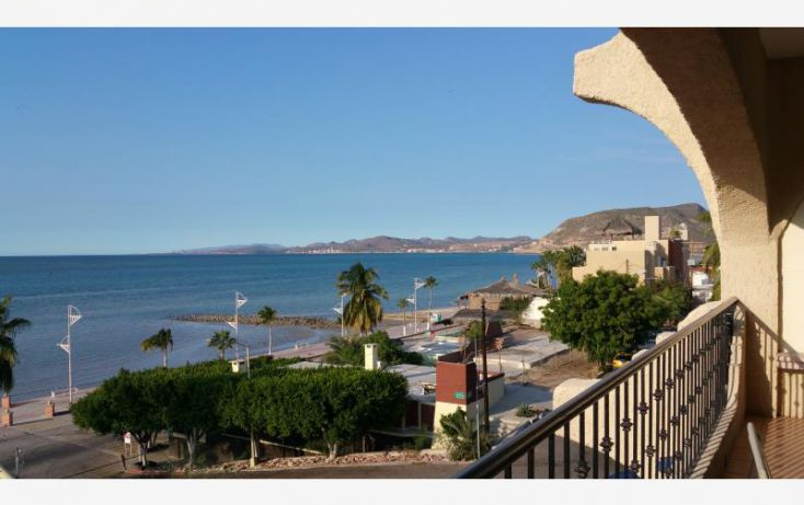 Foto de departamento en venta en salvatierrabelisariomadero, colina de la cruz, la paz, baja california sur, 1634616 no 01