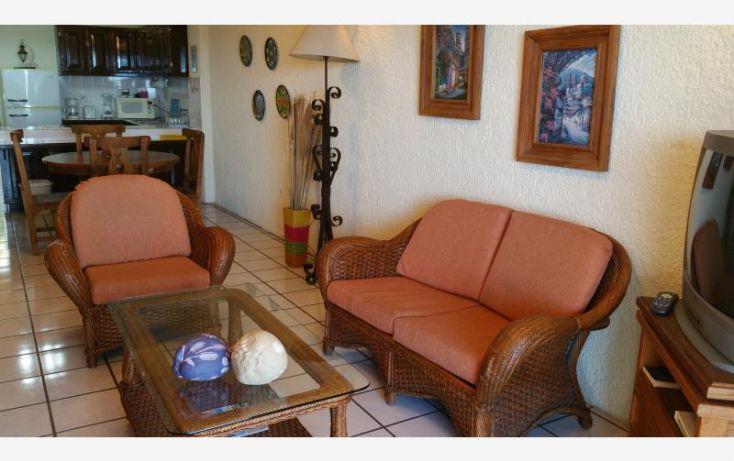 Foto de departamento en venta en salvatierrabelisariomadero, colina de la cruz, la paz, baja california sur, 1634616 no 10