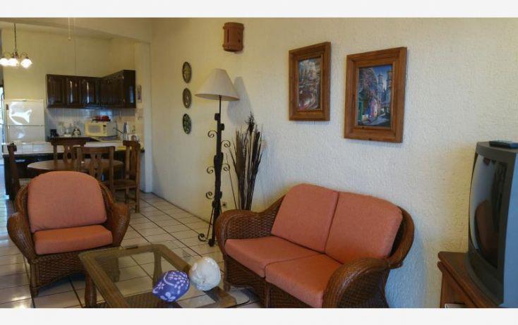 Foto de departamento en venta en salvatierrabelisariomadero, colina de la cruz, la paz, baja california sur, 1635220 no 12